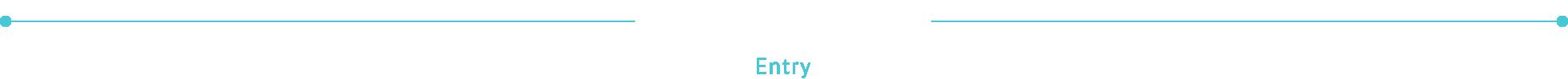 応募フォーム / Entry